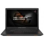 Ноутбук ASUS ROG GL753VE-GC016