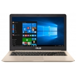 Ноутбук ASUS VivoBook Pro 15 N580VD-DM194T