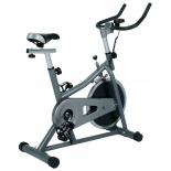 велотренажер DFC B3005 (спин-байк)