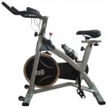 велотренажер DFC B5015 (спин-байк)