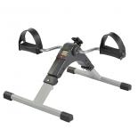 велотренажер DFC SC-W002X (для домашнего использования)