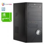 CompYou Home PC H577 (CY.597175.H577), купить за 34 690 руб.