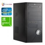 CompYou Home PC H577 (CY.560648.H577), купить за 17 220 руб.