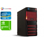 системный блок CompYou Home PC H577 (CY.539938.H577)