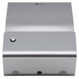 мультимедиа-проектор LG PH450UG (короткофокусный)