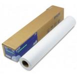 бумага для принтера Epson PremSemiglossPhotoPaper (для плоттеров)