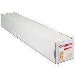 бумага для принтера Canon Satin Photo Paper