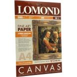 фотобумага для принтера Lomond 0908411, для струйной печати
