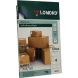 фотобумага для принтера Lomond 2100045