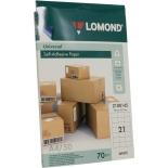 фотобумага для принтера Lomond 2100145