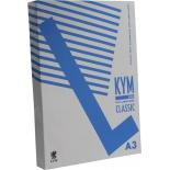 фотобумага UPM KymLux Classic A3, 500 листов, 80 г/м2