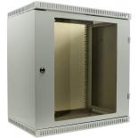 серверный шкаф NT Wallbox 12-63 G, серый