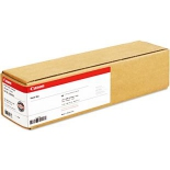фотобумага Canon Standard Paper 1570B003, 90гр/м2