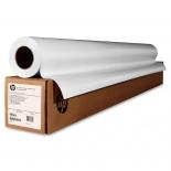 Фотобумага для принтера HP Q8921A, 235 г/м2, купить за 5 440руб.