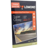 фотобумага Lomond 1106102