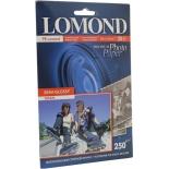 Фотобумага для принтера Lomond 1103305, купить за 600руб.
