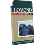 фотобумага Lomond 0102150
