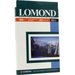 фотобумага для принтера Lomond 0102068, матовая односторонняя