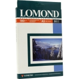 фотобумага Lomond 0102068, матовая односторонняя