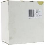 фотобумага Lomond 0102084 (A6, 500 листов)
