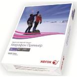 фотобумага Xerox Марафон Премьер A4, 80 г/м2, 500л, белая