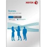 фотобумага Xerox Business A4, 80 г/м2, 500л, white