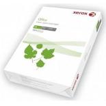 фотобумага Xerox Office A4, 80г/м2, 500л, white