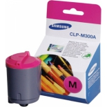 картридж для принтера Samsung CLP-M300A, пурпурный