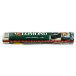 бумага для принтера Lomond 0104001 (рулон)