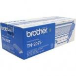 картридж NV Print Brother TN-2075, Черный