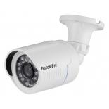 IP-камера видеонаблюдения Falcon Eye FE-IB720MHD/20M, Белая