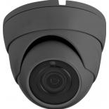 IP-камера Orient IP-950G-SH24BP, Серая