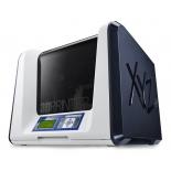 3D-принтер XYZ da Vinci Junior 1.0 3in1 (3F1JSXEU00D), с функцией сканирования