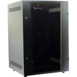 серверный шкаф NT Basic MG18-66 B, черный