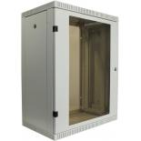 серверный шкаф NT Wallbox 15-63 G, серый