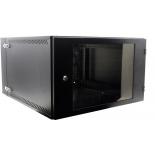 серверный шкаф NT Wallbox Pro 6-66 B, black