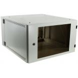 серверный шкаф NT Wallbox Pro 6-66 G, gray