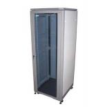 серверный шкаф TWT TWT-CBE-21U-6X8, серый