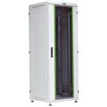 серверный шкаф ITK LN35-42U66-G, gray