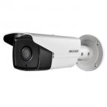 IP-камера видеонаблюдения Hikvision DS-2CD2T42WD-I8