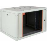 серверный шкаф Estap Proline PRL9U56GF1, серый