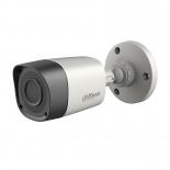 Камера видеонаблюдения Dahua DH-HAC-HFW1000SP-0360B-S3, Белая