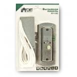 домофонная панель вызова FORT Automatics FP-105 (UDPFORT105)