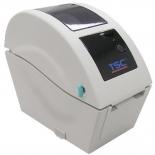 принтер наклеек TSC TDP-225