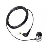 микрофон мультимедийный Olympus TP-8