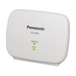 ретранслятор (репитер) Panasonic KX-A406C ( KX-A406CE)