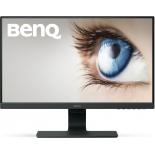 монитор BenQ GW2780 черный