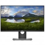 монитор Dell P2418D (2418-7100) черный