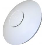 роутер WiFi Точка доступа Ubiquiti UAP-3(EU)