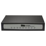 коммутатор (switch) Netis ST3108GM (неуправляемый)